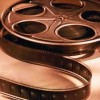 Nov. 19: Youth Movie Night