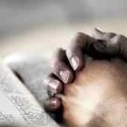 Feb. 15: Ayuno & Oracion