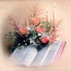 Marzo 18: Pastora Arlene Clark