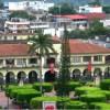 Cruzada en Veracruz 2011