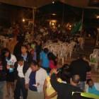Fotos de Veracruz 2011