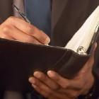 Escritorio del Pastor…