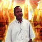 Pastor Daniel Ekechukwu