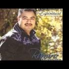 Sept.23: Ramiro Valdovinos