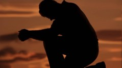 Junio 13: Ayuno & Oracion