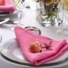 Mayo 17: Almuerzo de Damas