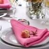 Mayo 11: Almuerzo de Damas