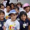 Mayo 8: Servicio de Niños