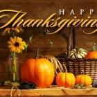 Nov.28: Servicio Cancelado