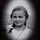 Anita Dittman