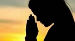 Nov. 14: Ayuno & Oracion