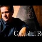 Oct. 14: Gamaliel Ruiz