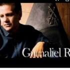 Mayo 24: Gamaliel Ruiz