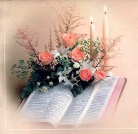 bibleandflowers