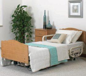 hospitalbed2