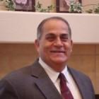 Marzo 19: Pastor Jose Resto