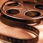 Nov. 19: Youth Movie Night