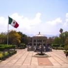Fotos-Cruzada de Mexico 2012