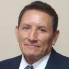 Homenaje-Rev. Manuel Polio Sr.