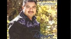 Agos. 8: Ramiro Valdovinos