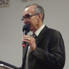 Mar. 21: Jose A. Alvarez