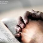 Sept. 23 – Ayuno & Oracion