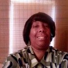 Mayo 9: Pastora Jones